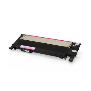 Toner Compatível Samsung CLT-K406S / 406S - Magenta