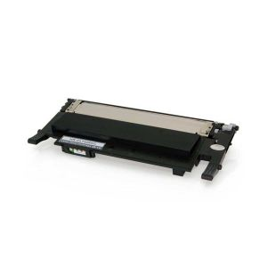Toner Compatível Samsung CLT-K406S / 406S - Preto