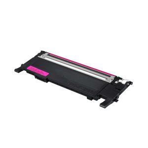 Toner Compatível Samsung CLT-K407S / 407S - Magenta