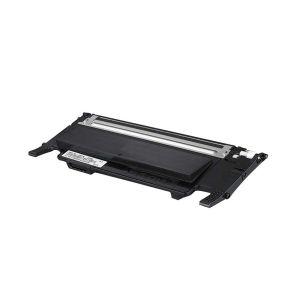 Toner Compatível Samsung CLT-K407S / 407S - Preto