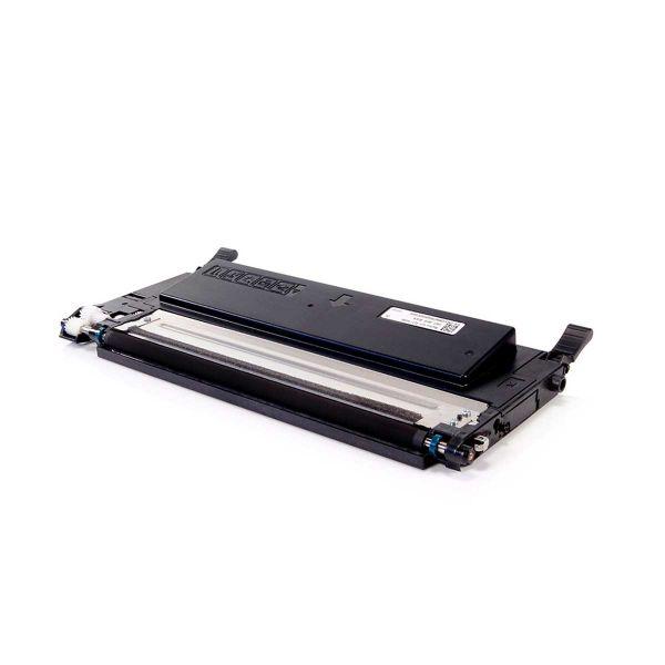 Toner Compatível Samsung CLT-K409S / 409S Preto