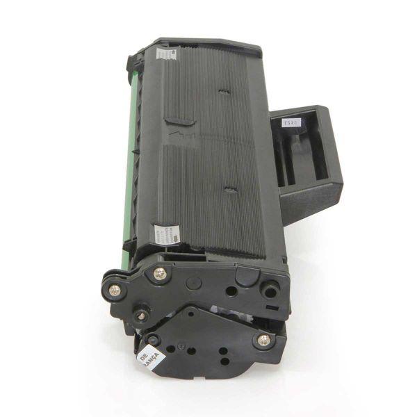 Toner Compatível Samsung MLT-D111S Byqualy