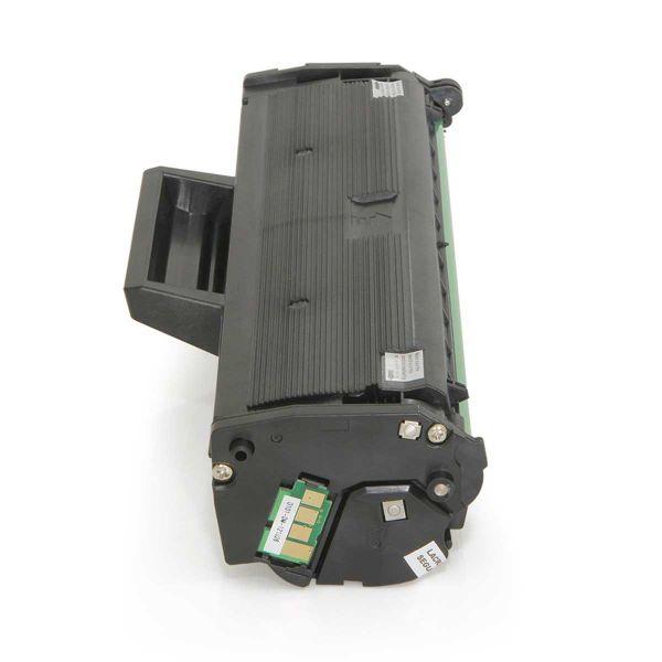 Toner Compatível Samsung MLT-D111S Premium