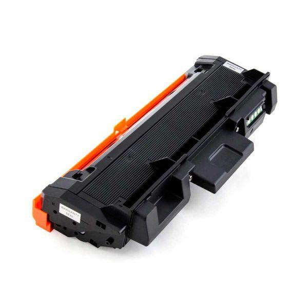 Toner Compatível Samsung MLT-D116L / M2625 M2676