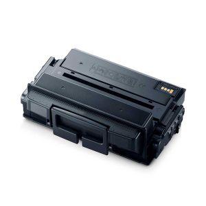 Toner Compatível Samsung MLT-D203U