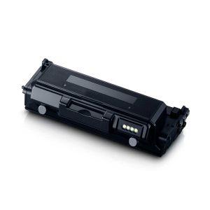 Toner Compatível Samsung MLT-D204L