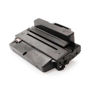 Toner Compatível Samsung MLT-D205E / ML3710 SCX5637