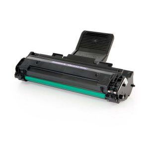 Toner Compatível Xerox 3117 / 3122 / 3124 / 3125