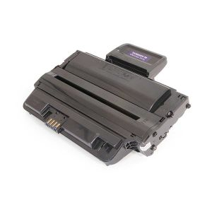 Toner Compatível Xerox 3220 / 3250