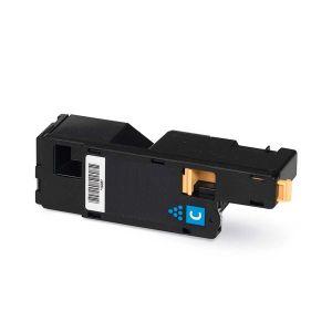 Toner Compatível Xerox 6000 / 6010 / 6015 - Ciano