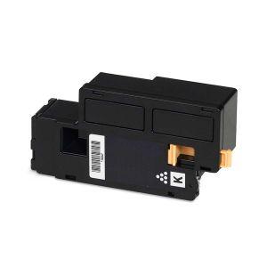 Toner Compatível Xerox 6000 / 6010 / 6015 - Preto