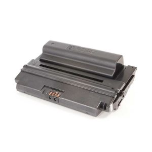 Toner Compatível Xerox X3428H