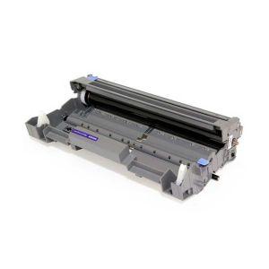Unidade de Cilindro Compatível Brother DR-410 / 420 / 450