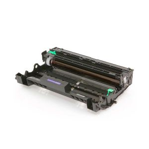Unidade de Cilindro Compatível Brother DR-720 / 750