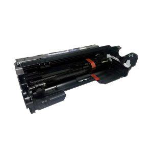 Unidade de Cilindro Compatível Ricoh SP4510 20K