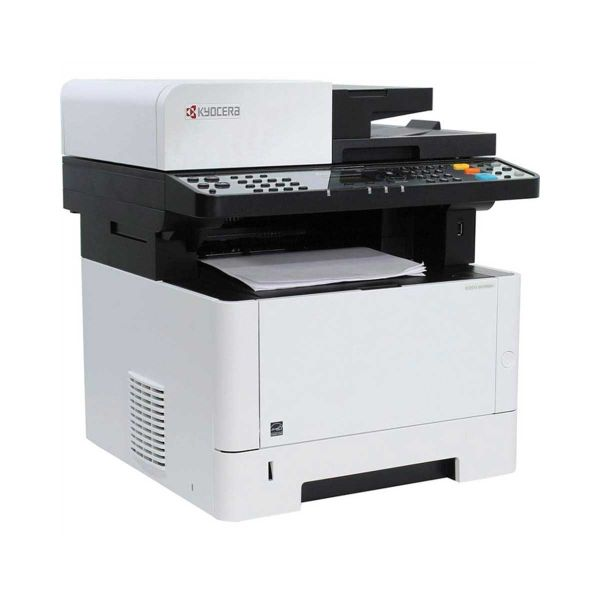 Multifuncional Kyocera Ecosys - M2040DN/L
