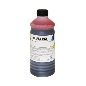 Tinta HP MC3H-1180 Magenta Corante Qualy Ink 1kg