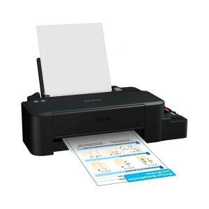 Impressora Epson EcoTank - L120