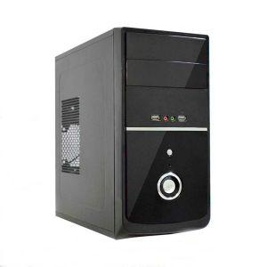 Computador Compusonic Pentium G5400, 4GB RAM, SSD120