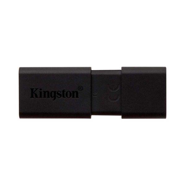 Pen Drive Kingston DataTraveler USB 3.0 32GB DT100G3/32GB