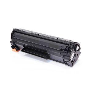 Toner compatível HP CB-435 / 436 / 285 - Importado
