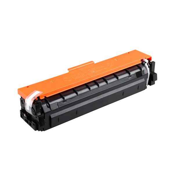 Toner Compatível HP CF512A CF532A - Amarelo