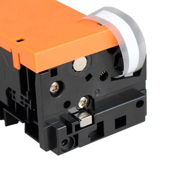 Toner Compatível HP CF513A CF533A - Magenta