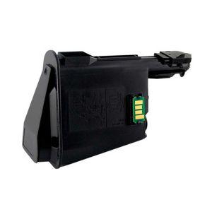 Toner Compatível Kyocera TK1112 | FS1040 FS1020 FS1120