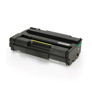 Toner Compatível Ricoh SP3710H   SP3710SF
