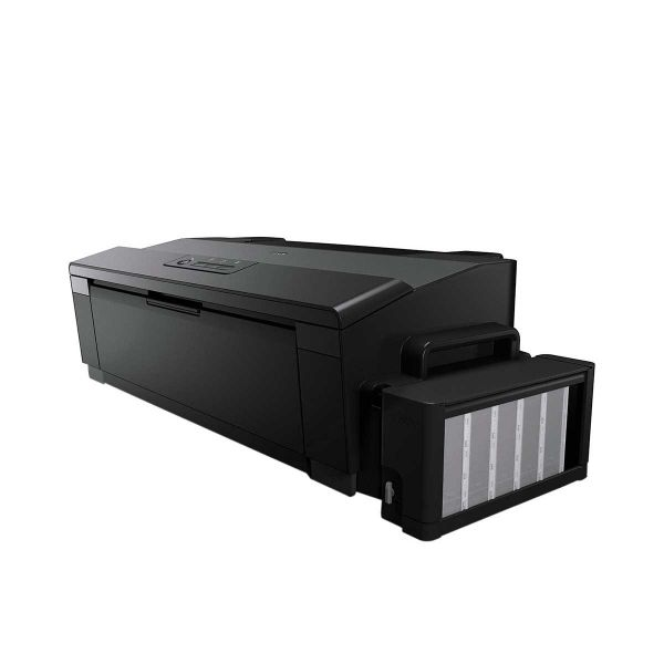 Impressora Epson EcoTank - L1300